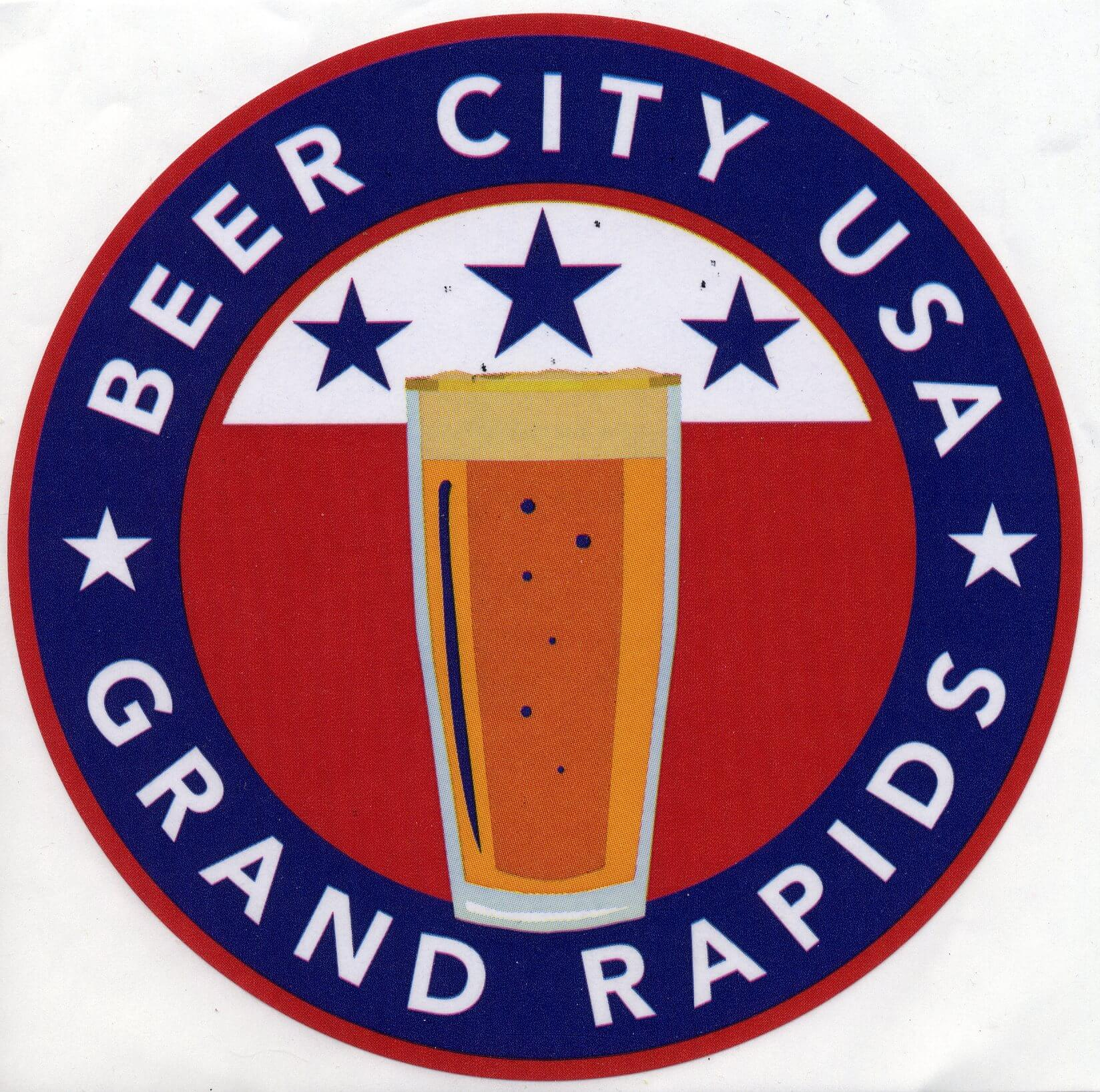 beer-city-pale-ale001
