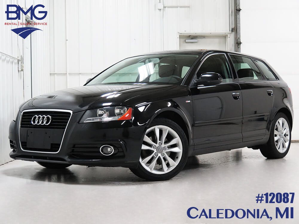 2012 audi a3 2 0 tdi clean diesel with s tronic 4 door. Black Bedroom Furniture Sets. Home Design Ideas