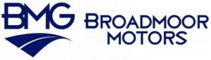 Broadmoor Motors Group