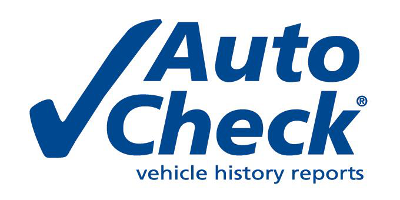 Auto Check Vehicle History Logo